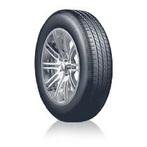 Llanta 185/70 R14 88t 350 Toyo Tires