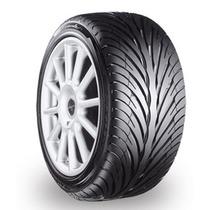 Llanta 235/60 R14 96h Proxes Vimode Toyo Tires