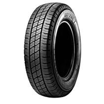 Llanta 175/80r14 88t Citynet Pirelli