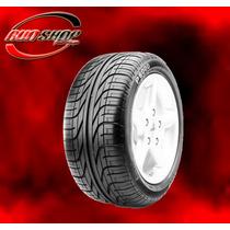 Llantas 14 185 60 R14 Pirelli P6000 Precio De Remate!