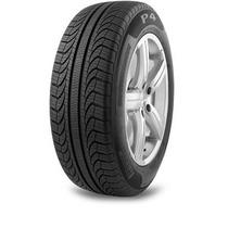 Llanta 185/60r14 82h P4 Pirelli