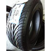 Llanta Toyo 195/60/15 Toyo Proxes Vimode