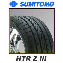 Llanta 195/60r15 Sumitomo Htr A/s P01 88h