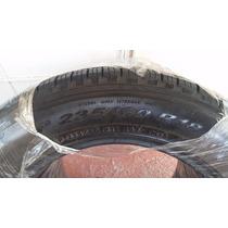 Llantas Semi Nuevas 18 Pulgadas Pirelli Scorpion