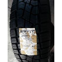 Pirelli 20/650/15 Atr De Remate 100% Nuevas Inmejorable