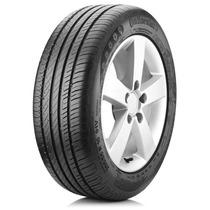 Pirelli 185/55r15185/55r15 82h P7as