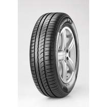 Llanta 185/65r15 92h Pirelli Xl P1