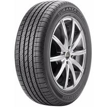 Pack 2 Llantas Bridgestone 205/65r15 92v Turanza El42 Cn