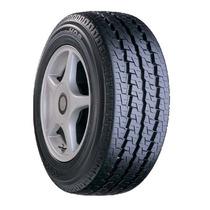 Llanta 225/70 R15c 112s Camioneta/van H08 Toyo Tires