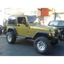 Llantas 30 X 9.50 R15 Todoterreno, Jeep 4x4 México,camioneta