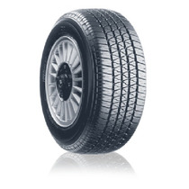 Llanta P245/60 R15 We 100h 600 F6 Toyo Tires