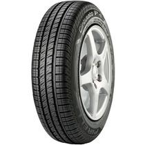 Llanta P205/60r15 91t Pirelli P4for+