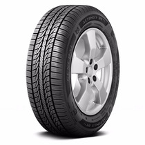 General Tire 185/70r14altimax Rt4388t