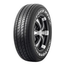 Llanta 195/80 R15 We 107l Camioneta H20 Toyo Tires