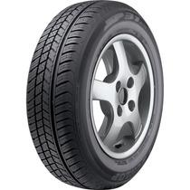 Llanta 195/65r15 Dunlop Sp31 Rango 91h