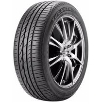 Pack 2 Llantas Bridgestone 195/65r15 91v Turanza Er300 Cn