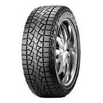 Llanta 205/65r15 94h Pirelli S-atr