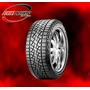 Llantas 15 205 65 R15 Pirelli Scorpion Atr Precio De Remate!
