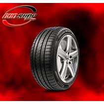 Llantas 15 205 65 R15 Pirelli P1 Cinturato Precio De Remate!