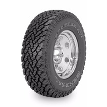 General Tire 235/75r15 109s Xl Grabber At2 Owl