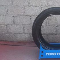 Vendo 1 Llanta 195/45/16 Bridgestone Potenza Con 40% De Vida
