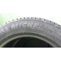 Llanta 205 55 R 16 Michelin Primacy 3