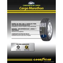 205/65r16 Goodyear Cargo Marathon