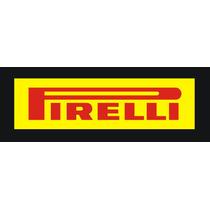 * Llanta 205/55 R16 Pirelli Cinturato 205 55 R16 *