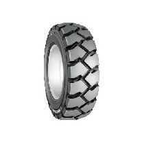 Llanta 10-16.5 Pt Hd Bkt Minicargador Power Trax Hd
