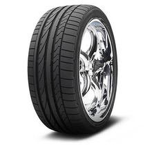 Llanta 255/30r19 91y Bridgestone Potenza Re050a