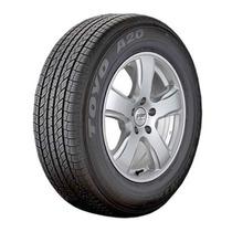 Llanta 205/55 R16 89h Toyo A20 Toyo Tires