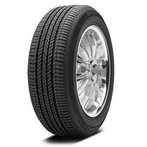 Llanta 205/60r15 90t Bridgestone Turanza El400