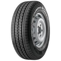 Llanta 205/70r15 C Pirelli Tl 106/104r