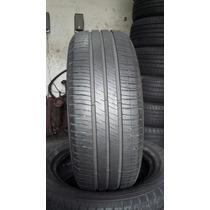 Llanta 205/55r16 Michelin Energy (146)