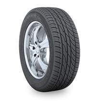 Llanta 205/65 R16 95h Versado 2 Toyo Tires
