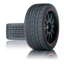 Llanta 225/50 Zr16 Proxes Ra1 Toyo Tires