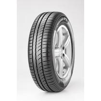 Pirelli 195/55r16195/55r16 87v R-f P1cint()
