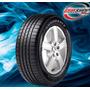 Llanta 16 215 65 R16 Goodyear Assurance Fuelmax Oferta!