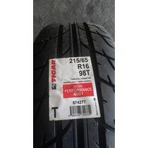 215 65 16 Tigar By Michelin