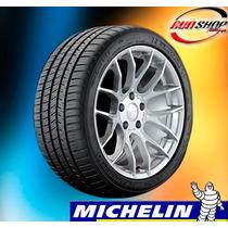 Llantas 205 50 R16 Michelin Pilot Super Sport A/s 3 Oferta!