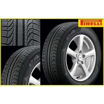 * Pirelli P4 Llanta 215 65 R16 215/65 R16 (^_^) *