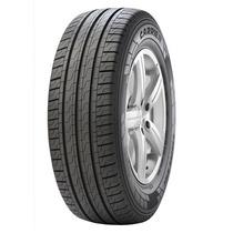 Llanta 195/75r16 107t Pirelli Carrier