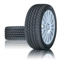 Llanta 215/60 R16 95v Versado 2 Camrry Toyo Tires