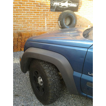 Llanta 235/85 R16 4x4 Offroad Mud Claw Jeep Camionetas