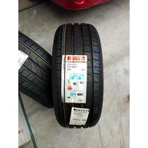 Llantas Nuevas Pirelli 225/45 R17 91y 4 Piezas!
