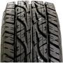 265/65r17 Dunlop Grandtrek At3 Tacoma Super Precio!!!!!