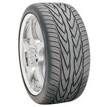 Llanta 255/40z R17 98w Proxes 4 Toyo Tires
