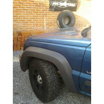 Llanta R17 Para Jeep Rubicón, Wrangler Jk, Liberty,sahara