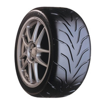 Llanta 235/45z R17 93w Proxes R888 Toyo Tires