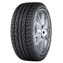 245/40r18 Llanta Dunlop Sport Maxx Gt Rango 93y